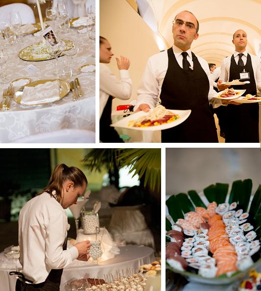 incontri di gusto organizzazione eventi e banqueting milano e lombardia