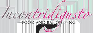 catering, banqueting e servizi eventi privati e business | Incontri di gusto
